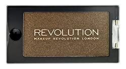 Make Up Revolution London Dirty Cash Eyeshadow, 3.3g