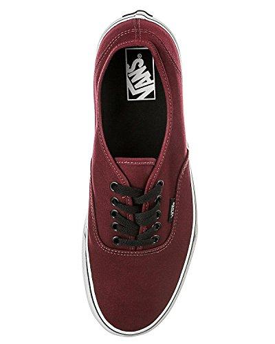Vans Sneakers Bordeaux