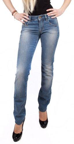john-galliano-jeans-donna-blu-38