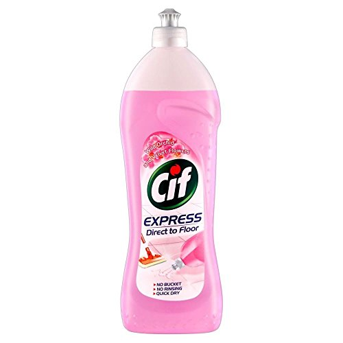 cif-express-direct-to-floor-wild-orchid-750ml-pack-of-2