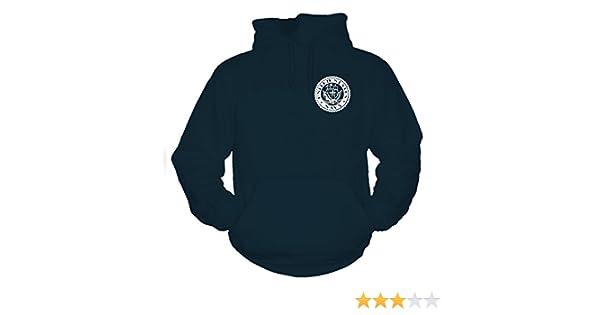 Maglione shirtmachine Uomo