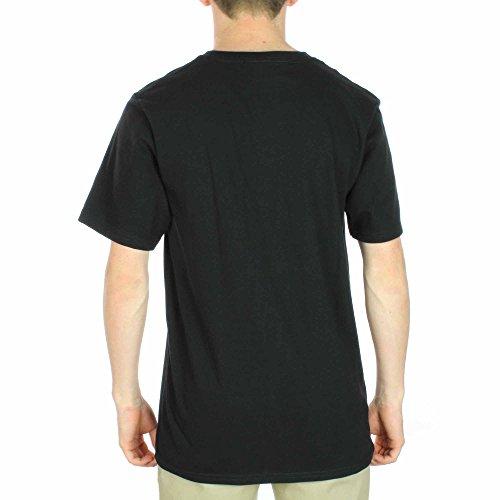 L-R-G - Maglietta sportiva - Maniche corte  -  uomo Charcoal Heather