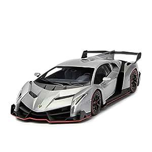 modellini auto Formula 1