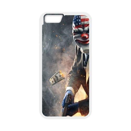 rochefort-iphone-6-6s-plus-14-cm-telephone-portable-coque-blanc-91-ina91599803