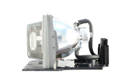 Dell 5100MP Ersatz Projektor Lampe/Leuchtmittel AC 300W - 6