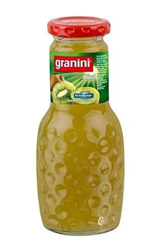 granini-kiwi-25cl-pack-de-12