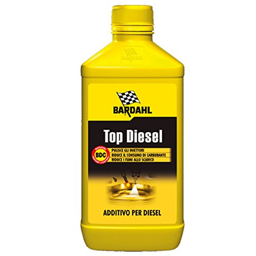 1-litro-bardahl-additivo-auto-top-per-motori-diesel-pulitore-pulizia-iniettori