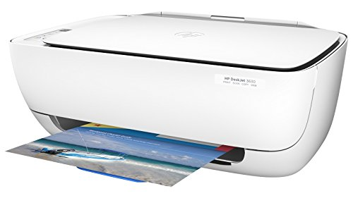 HP-DeskJet-3630-All-in-One-Printer-with-Start-Up-Inks