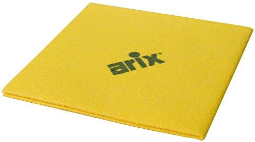 Arix 001129912 Panno Giallo Milleusi