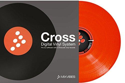 sistema-mixvibes-vinilo-cruz-roja-digital