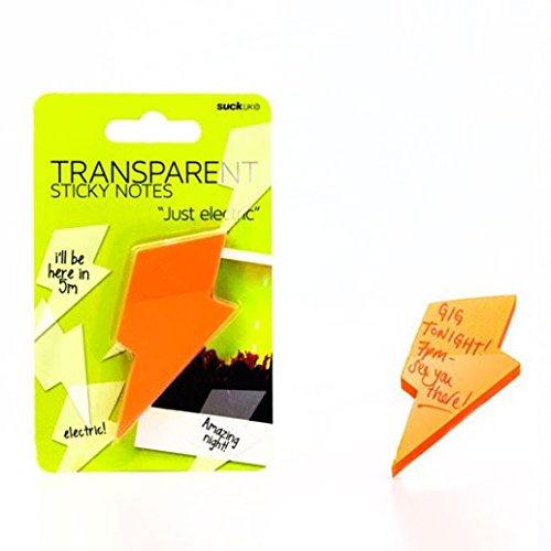 suck-uk-transparente-haftnotizen-blitz-bolzen