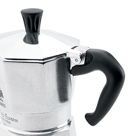 Bialetti-Moka-Cafetera-de-4-Tazas-Aluminio