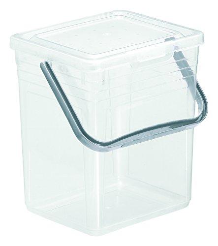 rotho-1770690000-contenitore-powdy-per-detersivo-da-bucato-in-polvere-materiale-sintetico-plastica-2