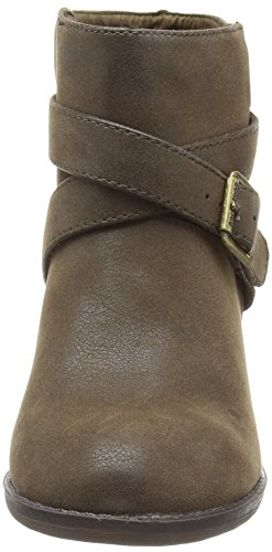 Rocket Dog Women's Sparrow Ankle Boots 4