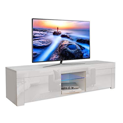 Dripex LED TV...