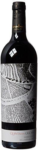 Churchills-Quinta-da-Gricha-Douro-2012-Wine-75cl