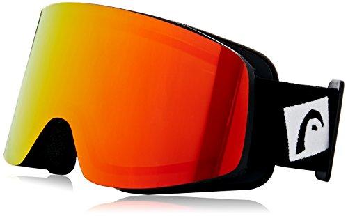 scott-fact-occhiali-da-sci-unisex-fact-black-taglia-unica
