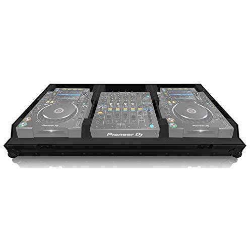 Usado, Set 2900 NSE MK2 DJM-900NXS2 + 2x CDJ-2000NXS2 segunda mano  Se entrega en toda España