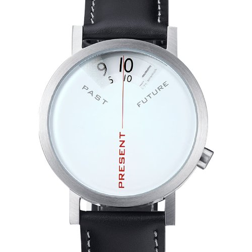 Projects Watches Will-Harris -