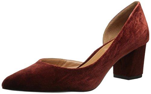 10-crosby-womens-willa-dress-pump-dark-rust-velvet-85-m-us