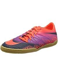 581c63c9982f Nike Men s Football Boots Online  Buy Nike Men s Football Boots at ...