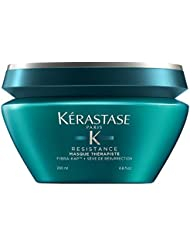 Kerastase Resistance Therapiste Masque Capillaire 200 ml