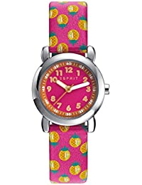 Esprit Mädchen-Armbanduhr ES906494005
