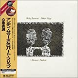I Advance Masked by Andy Summers (2003-01-28)