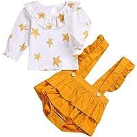 Amazon.es: ropa bebe - Chupetes y mordedores: Bebé