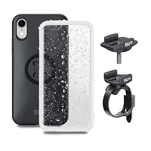 SP Connect Bike Bundle (iPhone XR)