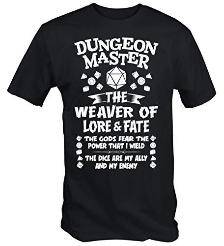 aster T-Shirt (M) ()