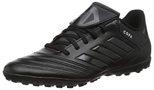 check out dc4a1 62a2a adidas Copa Tango 18.4 Tf, Scarpe da Calcio Uomo