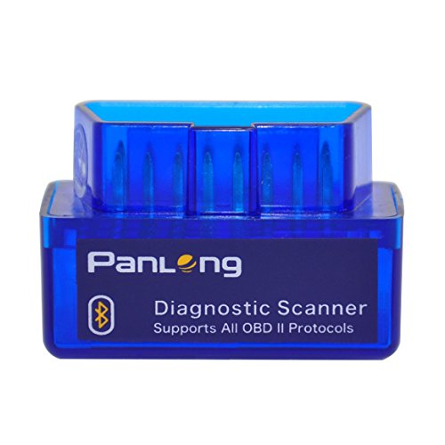 panlong-bluetooth-obd2-car-diagnostic-scanner-reader-check-engine-light-for-android-compatible-with-