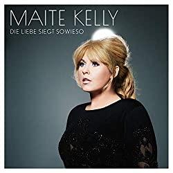 Maite Kelly | Format: MP3-Download (31)  Download: EUR 10,99