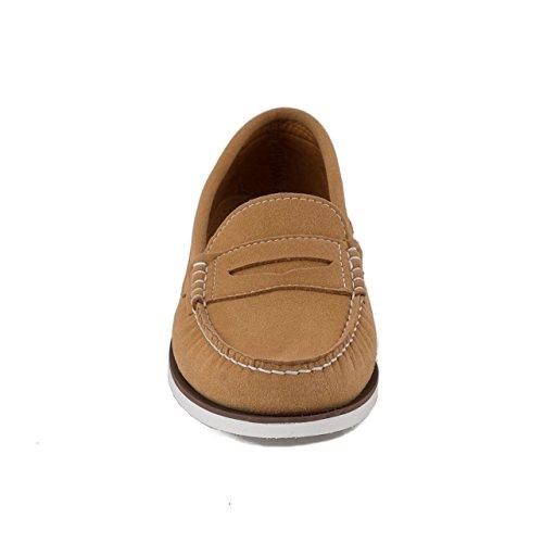 Nae Lima W - Damen Vegan Schuhe - 3
