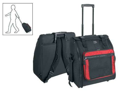 gnc-accordeon-sac-a-dos-trolley-case-pour-accordeon-72-bass