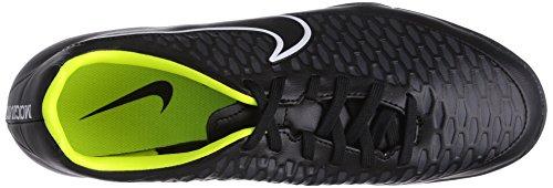 Nike Magista Onda IC 651541 Herren Fußballschuhe Schwarz