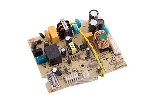 Moulinex tarjeta PCB máquina Cocedora Pan Plaisir Pain Dore ow2101ow2208ow240e