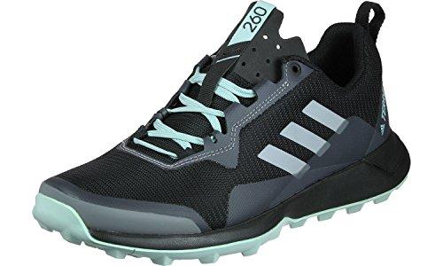 vert W chaussures CMTK adidas TERREX cendre craie noir trail blanc 841BRO