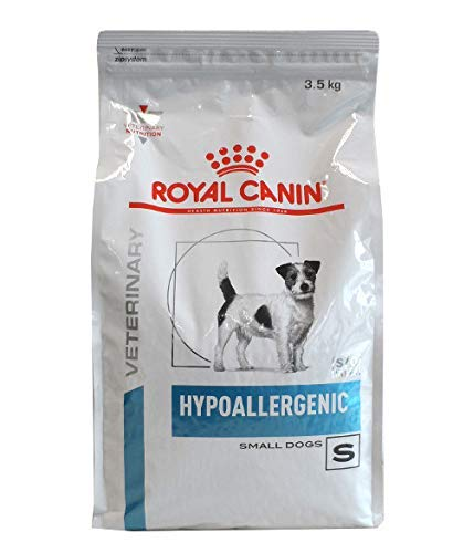 Royal Canin C-11173 Diet...