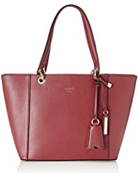 Guess Damen Hwvg6691230 Shopper, 15x26.5x42 cm