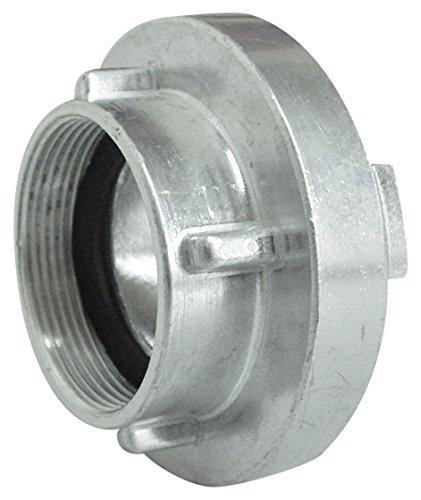 feuerwehrschlauch kupplung T.I.P. 31092 C-Storz-Kupplung 2 Zoll IG