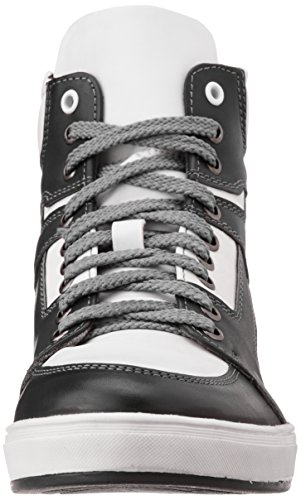 Footin-Mens-Sneakers