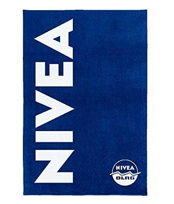 NIVEA und DLRG Handtuch