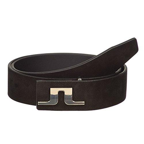 jlindeberg-carter-brushed-leather-black-size85