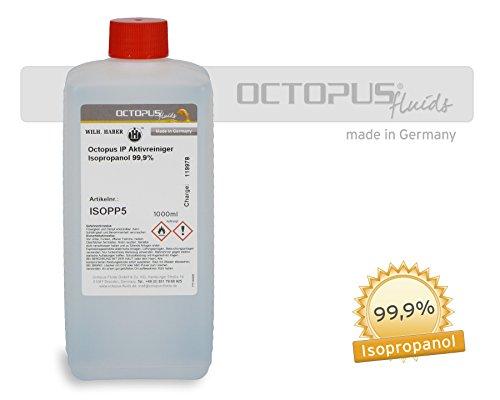 hofer-chemie-gmbh-disopropanol-999-allroundreinigungsmittel-profondeur-pratique-pour-le-nettoyage-la
