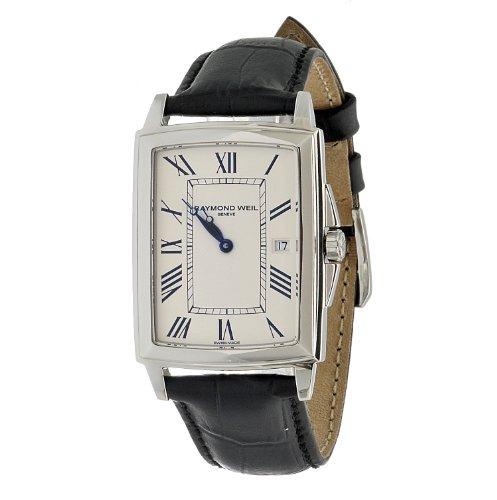 raymond-weil-5396-stc-00800-orologio