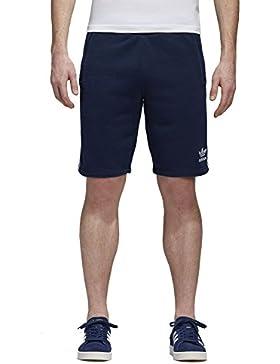 adidas, Pantalones Cortos Deportivos para Hombre