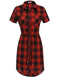 1317bfcbaa180 Amazon.fr   comme il haut - Chemisiers et blouses   T-shirts, tops ...