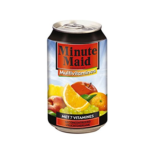 minute-maid-multivitamines-33cl-pack-de-24